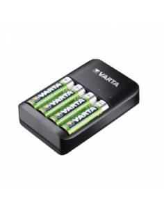 Varta 57652 krautuvas USB...