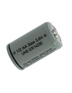 Ultralife baterija ER14250...
