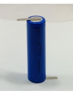 Xcell industrinė baterija...