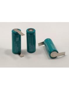 Varta baterija 4/5A 2100mAh