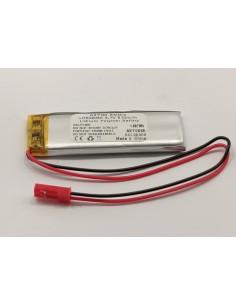 Li-polimer ( 502060 ) 510mAh
