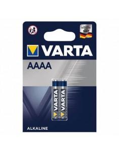Varta  4061 baterija AAAA...