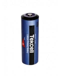 Tekcell baterija TH11 / AA...