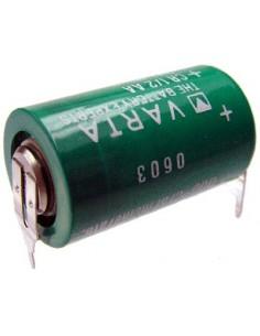 Varta ličio baterija...