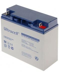 Ultracell AGM baterija 12V...