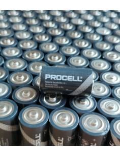 Duracell Procell  LR14/C...