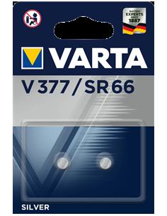 Varta baterija 377/SR66...