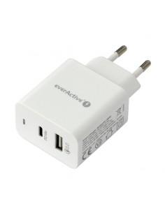 USB įtampos keitiklis USB-A...