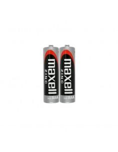 Maxell baterija ZINK R3 /...