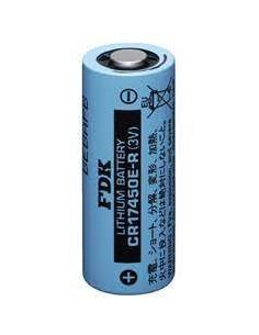 FDK ličio baterija CR17450ER