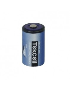 Tekcell  ličio baterija...