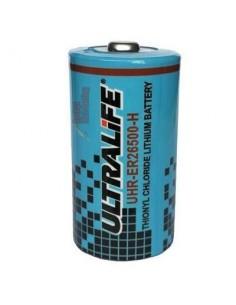 Ultralife  3,6V Lion D...