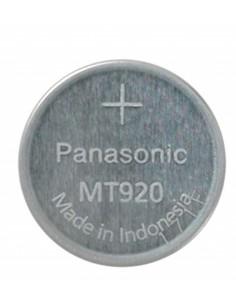 Panasonic baterija MT920...