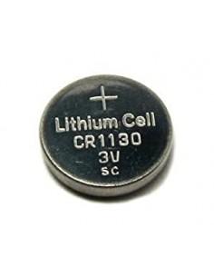 Baterija ličio CR1130 3V