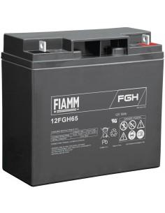Fiamm 12FGH65 baterija 12V...