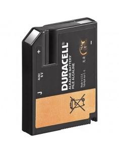 Duracell J 4LR61 baterija 6V