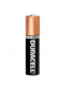 Duracell baterija LR3 (4vnt)