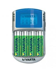 LCD Energy krautuvas Varta...