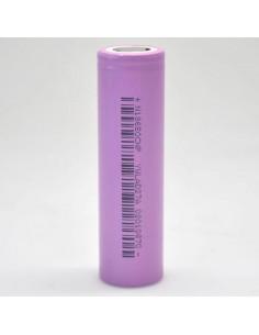 BAK baterija 18650CNP...
