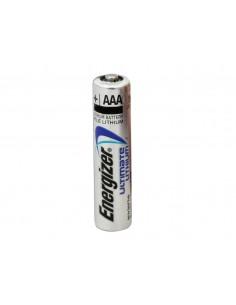 Energizer baterija AAA...