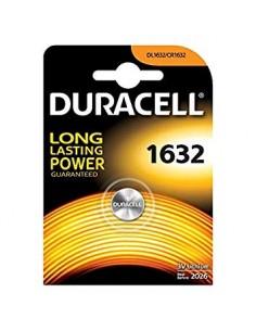 Duracell CR1632 3V