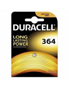 Duracell 364 SR621SW 1.5V