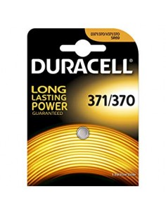 Duracell 371/370 SR920SW