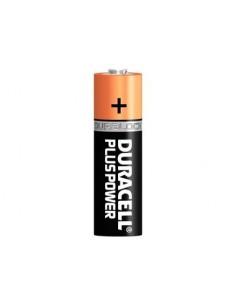 Duracell baterija LR3...