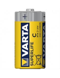 Varta  baterija Superlife...