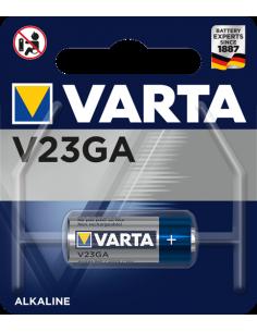 Varta battery A23 12V
