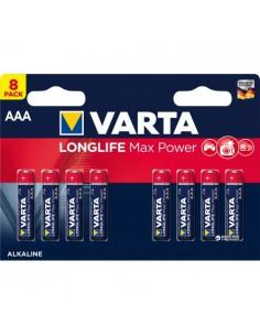 Varta  battery MAX Power...