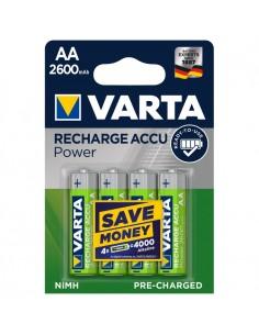 Varta Power Accu AA 5716...