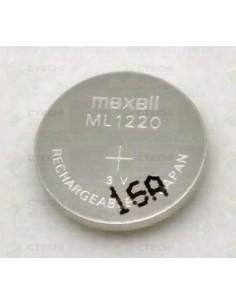 Maxell ML1220 3V 14mAh