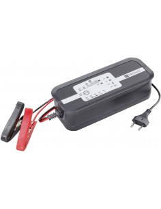 H-Tronic Charger Lead-acid...